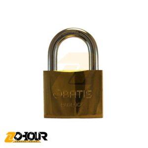 قفل آویز باتیس مدل BATIS HA50