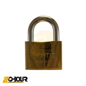 قفل آویز باتیس مدل BATIS HA75