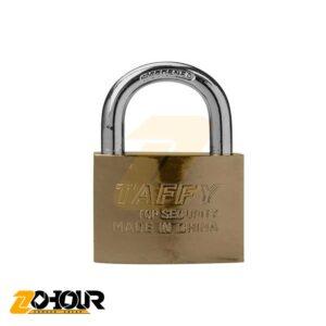قفل آویز تافی مدل 50 TAFFY