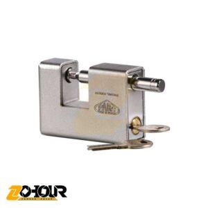 قفل کتابی پارس مدل PARS 1000SP