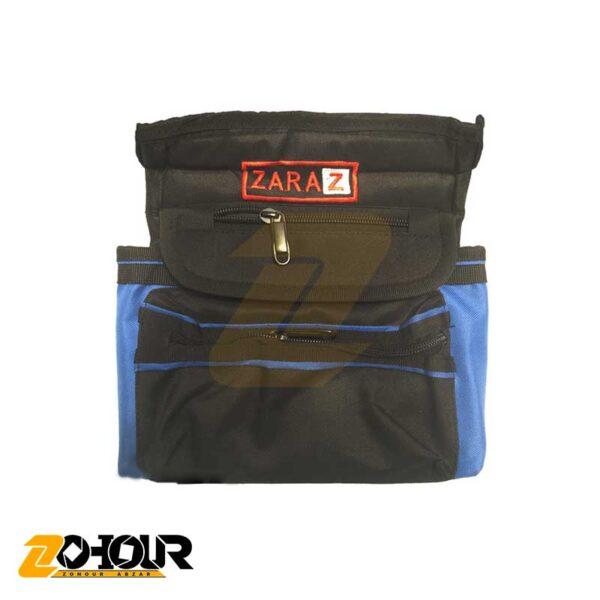 کیف ابزار کمری زارا مدل 112 Zara