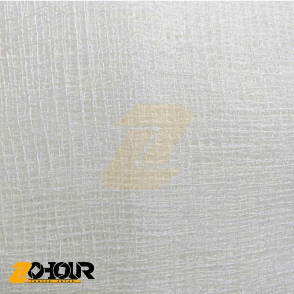 دستمال تنظیف عرض 100 سانتی متر و طول 50 متر (2 نخ یزد)