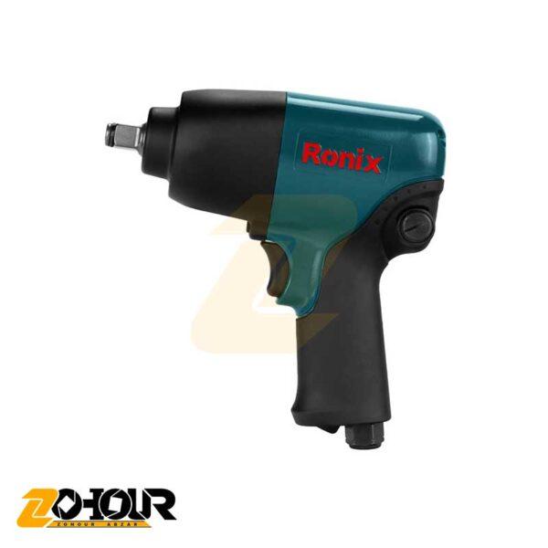 بکس بادی 1.2 اینچ رونیکس مدل Ronix 2302