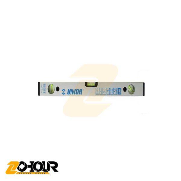 تراز 30 سانتی متری یونیور مدل 1254 UNIOR