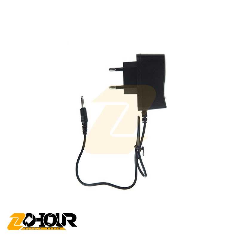 نور افکن دستی پلیسی مدل 8000-CITICOM MAX