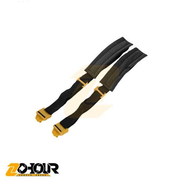 سم پاش شارژی و دستی کوله ای 20 لیتری وینکس مدل Winex EH3330