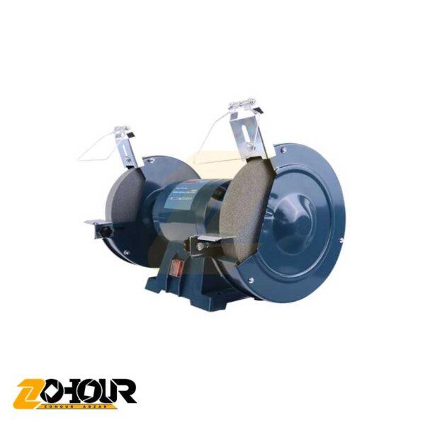چرخ سنباده 200 میلیمتر 350 وات رونیکس مدل Ronix 3502N