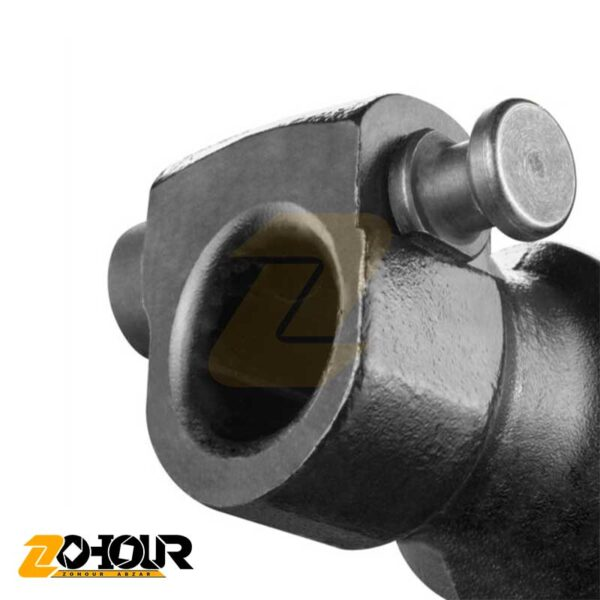 https://zohourabzar.ir/wp-content/uploads/2021/07/چکش-تخریب-14-کیلویی-سری-تاپ-لاین-رونیکس-مدل-Ronix-2802-3.jpg