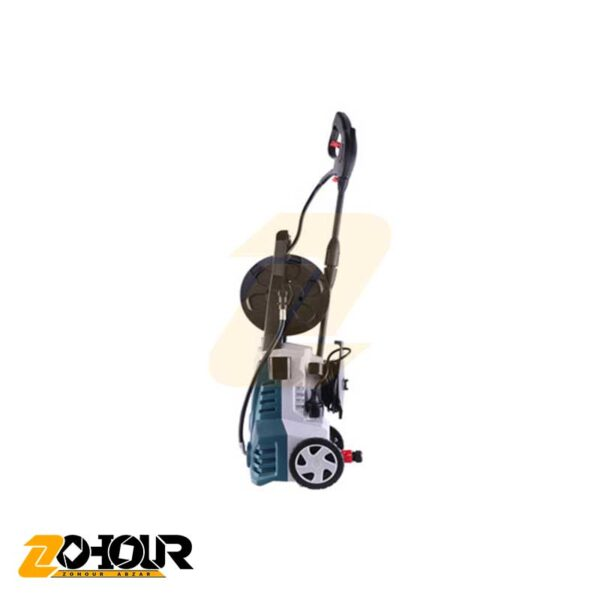کارواش 140 بار یونیورسال رونیکس مدل Ronix RP-U141